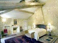chambre d hote emilion beau séjour chambres et tables d hôtes de charme à naujan et
