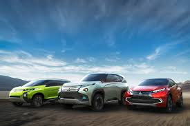 nissan renault renault nissan and mitsubishi motors corp announce official
