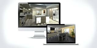 online kitchen designer tool design a kitchen app online kitchen design tool for mac