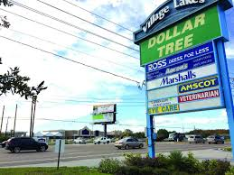 lowe s home plans land o u0027 lakes lowe u0027s home improvement store plans opening in april