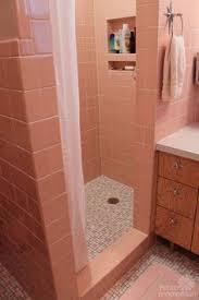47 colors of bathroom tile from b u0026w tile pink tile bathrooms