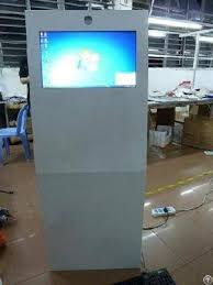 Digital Photo Booth Photo Booth Kiosk Touch Screen Display Intel Digital Signage Play