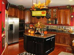 kitchen theme ideas kitchen themes ideas joanne russo homesjoanne russo homes