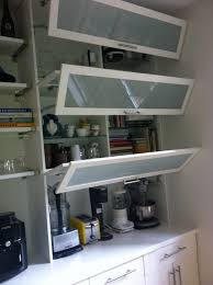 ikea shallow kitchen cabinets shallow wall cabinet with glass doors best cabinets decoration