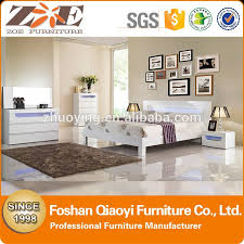 High Gloss Bedroom Furniture by Bedroom Furniture Set High Gloss Lacquer Bedroom Furniture Set