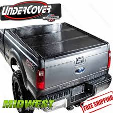 nissan frontier hard bed cover bed cover for trucks ebay gator trifold tonneau truck bed cover