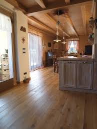 rivestimenti interni in legno pannello di rivestimento in legno per interni antico