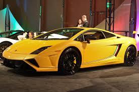 Lamborghini Gallardo Front - lamborghini gallardo spyder price 2012 photos 2014 lamborghini