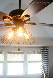 Ceiling Fans With Light Fixtures Chandelier Ceiling Fan Candelabra Ceiling Fan With Chandelier