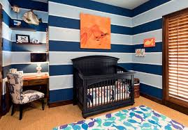 d馗oration chambre en ligne déco chambre bebe en ligne 39 grenoble chambre bebe chambre