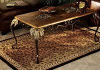 Cheetah Rugs Cheap Leopard Print Area Rugs Leopard Print Area Rugs Cheap Small Extra