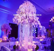 wedding centerpiece aliexpress buy design metal wedding centerpiece stand with