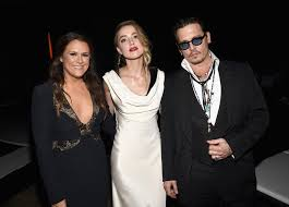 After Hours Formal Wear Amber Heard Honored At Art Of Elysium Heaven Gala La Times
