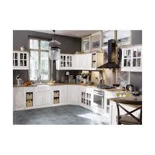 meuble cuisine haut porte vitr馥 meuble cuisine haut porte vitr馥 58 images meuble vitre cuisine