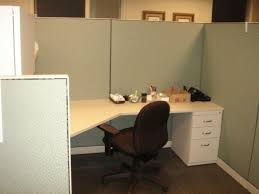 Steelcase Turnstone Chair And Merchants Office Furniture Used - Used office furniture sacramento