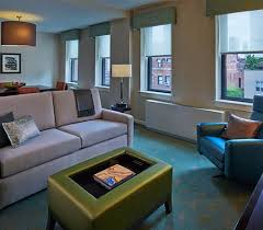 Hotel Suites In NYC Midtown Hotel Rooms Shelburne NYC - Two bedroom suite new york city