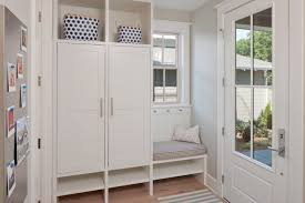 Mudroom Entryway Ideas 48 Small Room Designs Ideas Design Trends Premium Psd