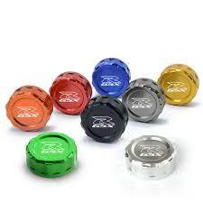online get cheap suzuki 600 gsxr accessories aliexpress com