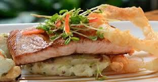 Rustic Kitchen Boston Menu - specials by restaurant com 25 to rustic kitchen u0026 25 in free