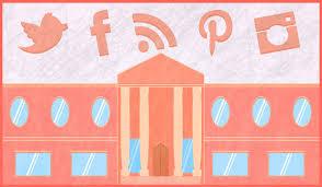 orange si e social musei e social sarà vero faccio quello che sono