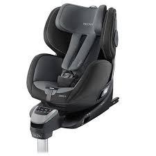 siege auto bebe recaro siège auto bébé groupe 0 1 zero 1 r129 i size recaro carbon black