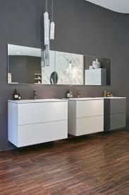 Faucet Colors 11 Best News 2017 Images On Pinterest Architecture Bathroom