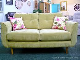 Cheap Sofas Uk 93 Best Beautiful Bargain Sofas For Sale Super Settees U0026 Cheap