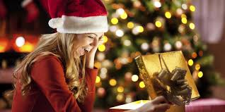 Christmas Gifts For Women 2016 by Best Christmas Gifts For Your Darling