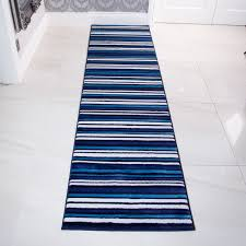 Kitchen Runner Rugs Washable Rug Rug Runners For Hallways Amazon Rugs Kitchen Runner Rug