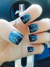 best 25 new nail art ideas on pinterest funky nail designs