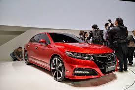 mobil honda terbaru 2015 mobil baru 2015 u2013 jual mobil bekas u0026 baru jakarta hari ini murah