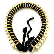 bharatanatyam hair accessories bharatanatyam hair moti ring classical