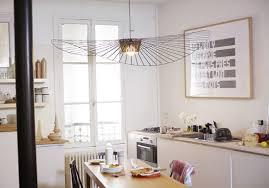 suspension cuisine suspension pour cuisine luminaire exterieur lasablonnaise