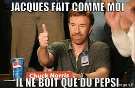 Jacques Meme - memegen page 142 sur 432 pour cr礬er votre meme fran礑ais