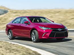 toyota lease best toyota deals u0026 lease offers october 2017 carsdirect