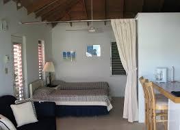 Vertical Tension Rod Room Divider Using Curtain Room Dividers In Home Trendslidingdoors Divider Rod