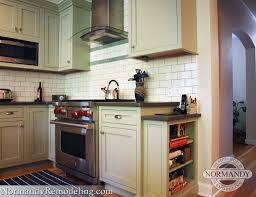 Green Kitchen Decorating Ideas Kitchen 98 Blue Country Decorating Ideass
