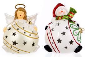 toys housewares home decor novelties wedding apparel party pet