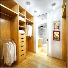 Home Furniture In Bangalore Olx Dressing Table Olx Design Ideas Interior Design For Home