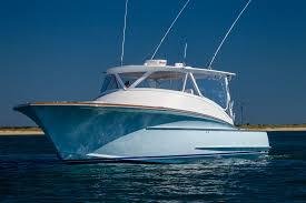 inthebite u2013 sportfishing hullside paint trends