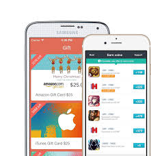 best gift card giftapps best free gift card app get 100 gift cards