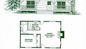 house plan with two master suites home plans with two master suites inspirational l shaped 3 bedroom