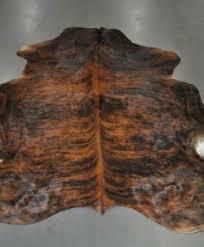 Cowhide For Sale Cowhide Rugs Cowhide Rugs For Sale Leather Hides Online