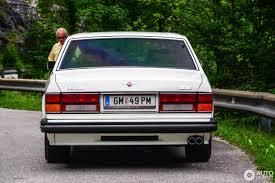 bentley turbo r coupe bentley turbo r 3 august 2016 autogespot