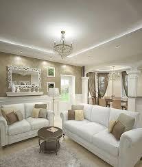 schã ne bilder fã r wohnzimmer ruptos wohnzimmer ideen grau wei