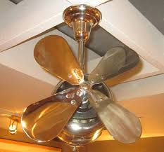airplane ceiling fan fantastic airplane propeller decor decoration the luxury hunter