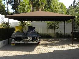 Shade Awnings Melbourne Canopy Awnings Awnings Melbourne Awnings By Design