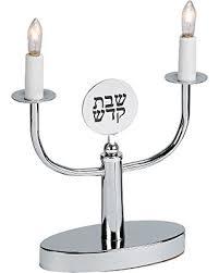 shabbot candles tis the season for savings on rite lite cs 4el a electric shabbat