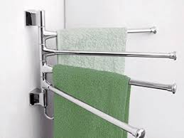 top ten best kitchen towel racks reviews all true stuff