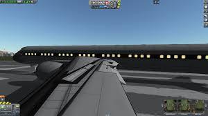 kerbalx airbus a330